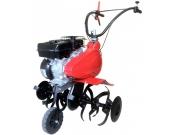 Культиватор Pubert ECO MAX 55 HC2, Пуберт (3000522301)