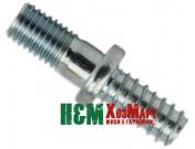 Шпилька шины для бензопил Stihl MS 170, 180, 181, Китай (180-25)