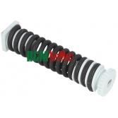 Антивібраційна пружина до бензорізів Stihl TS 410, 420, Штиль (42387908304)