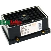 Корпус фильтра для бензорезов Stihl TS 400, Штиль (42231402800)