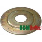 Захисний диск до бензорізів Stihl TS 400, Штиль (42231621000)