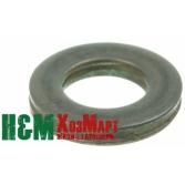 Кольцо муфты для бензорезов Stihl TS 400, Штиль (00009611003)