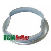 Гильза колена карбюратора для бензорезов Stihl TS 400, 700, 800, Штиль (11221411805)
