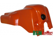 Крышка фильтра для бензопилы Stihl MS 170, 180, Штиль (11301404714)