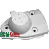 Крышка стартера для бензорезов Stihl TS 410, 420, Штиль (42381900404)