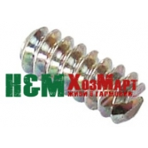 Вентиляционная вставка для бензорезов Stihl TS 360, 400, 510, 760, Штиль (11203588105)