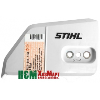 Крышка сцепления для бензопил Stihl MS 180, 210, 230, 250