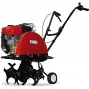 Культиватор Solo 502MS