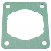 Прокладка цилиндра для мотокос Stihl FS 400, 450, 480, Штиль (41280292300)