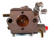 Карбюратор для мотокос Oleo-Mac Sparta 37, 38, 42, 44, Efco Stark 44, Олео-Мак (2318735CR)