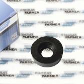 Втулка крышки цилиндра для бензопил Stihl MS 341, 361, ФАРМЕРТЕК (PJ36177)