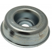 Чашка прижимная для мотокос Stihl FS 55, 56, 70, ВИНЗОР (STF55-121102)
