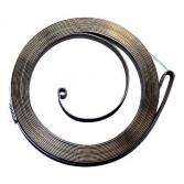 Возвратная пружина для триммеров Stihl FS 38, 45, 55, ВИНЗОР (STF55-121773)