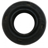 Сальник коленвала 12x22x7 для мотокос Stihl FS 38, 45, 50, 55, 56, 70, ВИНЗОР (FS55-10)