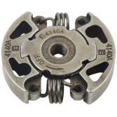 Муфта зчеплення до мотокос Stihl FS 38, 45, 50, 55, 56, 70, ВИНЗОР (STF55-121647)