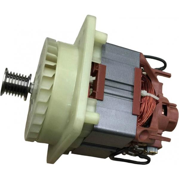 продаже электроники двигатель для газонокосилки гардена 34 дома