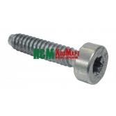 Винт IS-D5x24 для триммеров Stihl FS 38, 45, 55, ВИНЗОР (STF55-121018)