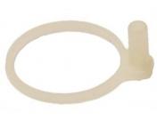 Кольцо патрубка карбюратора для бензопил Stihl MS 170, MS 180, ВИНЗОР (ST180-121687)