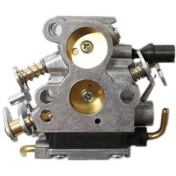 Карбюратор для бензопил Jonsered 2234, 2238, McCulloch CS340, CS380