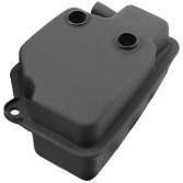 Глушитель для мотокос Stihl FS 120, 200, 250, 300, 350, ВИНЗОР (STF120-121225)
