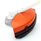 Захисний пристрій до мотокос Stihl FS 55, 56, 70, 80, 85, 120, 130, 200, 250, 300, 350, 400, 450, 480, Штиль (41190071027)