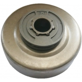 "Барабан сцепления 3/8""x7 для бензопил Stihl MS 170, 180, 210, 230, 250, ФАРМЕРТЕК (PJ18078)"