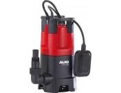 Насос занурювальний для забрудненої води AL-KO Drain 7500 Classic, АЛ-КО (112822)