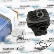 Поршневая FARMERTEC D52 для бензопилы Stihl MS 460