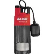 Насос погружной высокого давления AL-KO TDS 1001/3