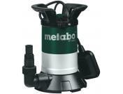 Насос погружной Metabo TP 13000 S, Метабо (0251300000)