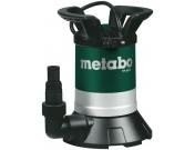 Насос занурювальний Metabo TP 6600, Метабо (0250660000)
