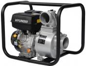Мотопомпа Hyundai HY 100, Хюндай (HY 100)