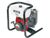 Мотопомпа Efco PA 1100, Эфко (342081023Е1)