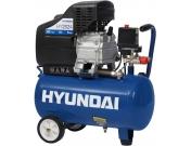 Компрессор Hyundai HY 2024, Хюндай (HY 2024)