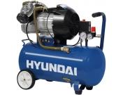 Компрессор Hyundai HY 2550, Хюндай (HY 2550)