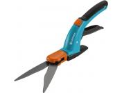 Ножиці для трави Gardena Comfort, Гардена (08734-20.000.00)