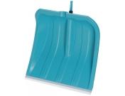 Лопата для прибирання снігу Gardena 40, Гардена (03242-20.000.00)