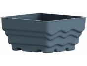 Емкость для искусственного водоема Heissner B080-00 70, Хайснер (B080-00)