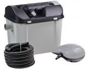 Набір для очищення води Heissner FPU7000-00, Хайснер (FPU7000-00)