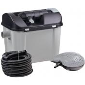 Набір для очищення води Heissner FPU7000-00