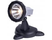 Прожектор підводний світлодіодний Heissner U250-T, Хайснер (U250-T)