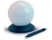 """Світильник """"Магічна куля"""" Heissner SL300-00, Хайснер (SL300-00)"""
