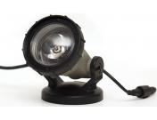 Світильник Heissner U401-T, Хайснер (U401-T)