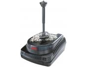 Насос фонтанный AL-KO SPF 3000, АЛ-КО (112262)