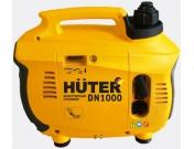 Инверторный генератор Huter DN1000, Хутер (DN1000)