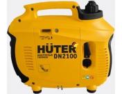 Инверторный генератор Huter DN2100, Хутер (DN2100)