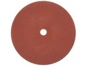 Заточной диск Sadko SCS-85, Садко (8012085)