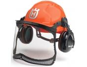 Защитный шлем Нusqvarna Classic, Хускварна (5807543-01)
