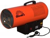 Теплова газова гармата Vitals GH-500, Виталс (42164)