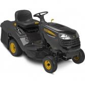 Садовый трактор Partner P11577RB, Партнер (9604100-94)